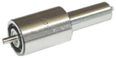 Einspritzdüse zu Fendt DLL150S393