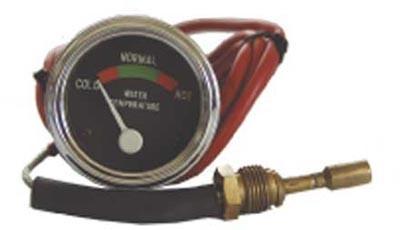 Fernthermometer mech.
