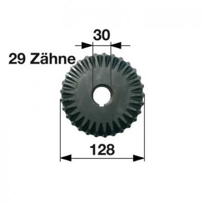 Kegelrad Z1100800 zu Deutz-Fahr