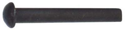 Universal  Rundkopfniete DIN 660