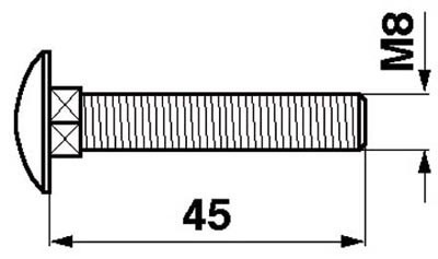 Spannschloss Traktor Schlepper 280-345 mm Gesamtl/änge Trecker Stabilisatorkette M24 x 2,5 Dreipunkt Spannkette Unterlenker 150 mm H/ülsenl/änge Stabilisator