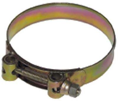Schlauchklemme 188 - 200 mm