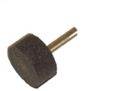 Universal  Schärfstift D=40, T=20, S=6 mm