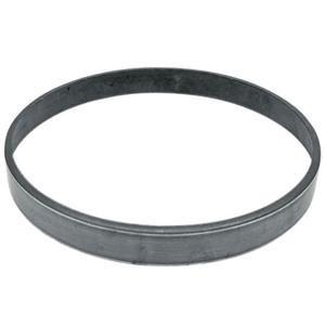 Ring 04388585 zu Deutz Vorderachse mit Allrad