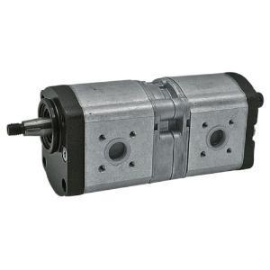 Hydraulikpumpe Bosch 0510665382 zu Deutz