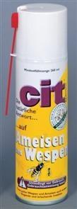 Ameisen-Wespen CIT 400ml
