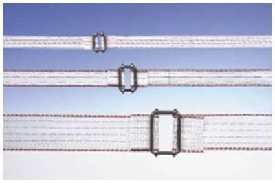 Breitbandverbinder 40 mm