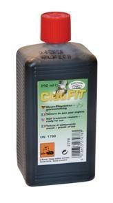 Klauenpflegetinktur ClauFit 125ml