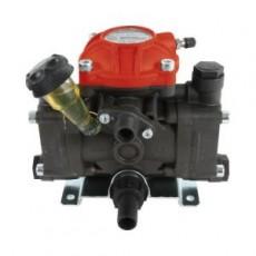 Kolbenmembranpumpe AR 252 SP