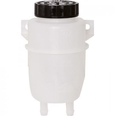 Ausgleichsbehälter Bremsflüssigkeit 04311134 zu Deutz