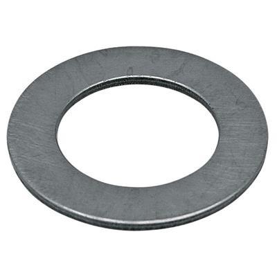 Ausgleichscheibe 2,6 mm zu Deutz Allradachse APL 3054