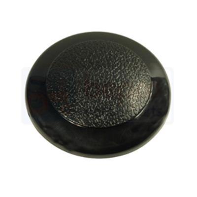 Abdeckplatte 79060R1 für Lenkrad zu Case IH