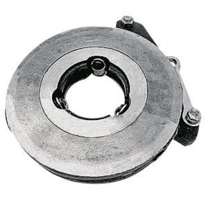 Bremsautomat 3142883R94 zu Case IH 200 mm