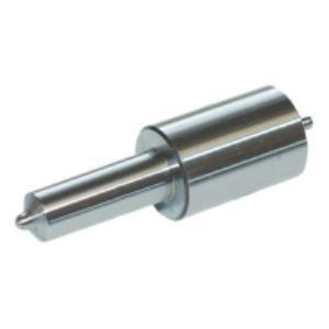 Einspritzdüse zu Deutz DLLA28S656