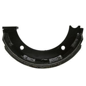 Bremsbacke 04378793 zu Deutz 180 x 60 mm
