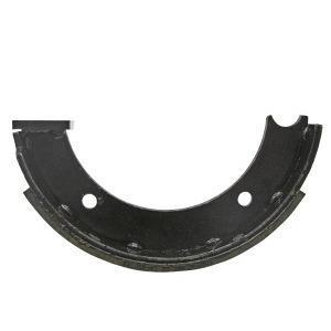Bremsbacke 04379105 zu Deutz 180x30 mm