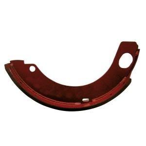 Bremsbacke 04384742 zu Deutz 300 x 50 mm