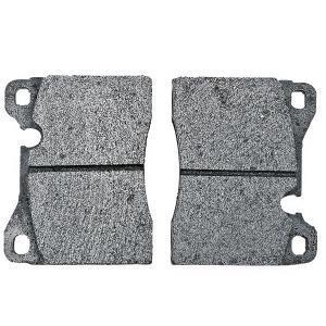 Bremsklotzsatz Bremsklötze 04384833 Deutz 2 Stück