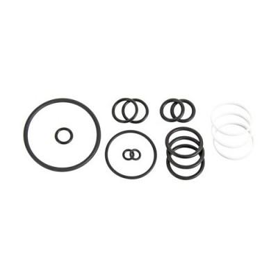 Dichtsatz zu Deutz Steuergerät SD80
