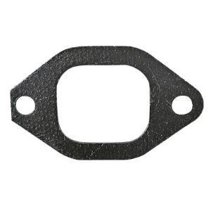 Krümmerdichtung zu Fiat Auspuffkrümmer 4 Zylinder