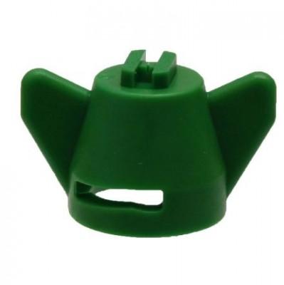 Düse Color-Tip ISO-F110-015 371765 grün Hardi