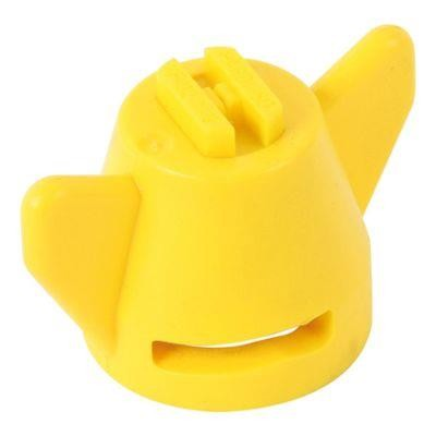 Düse Color-Tip ISO-F110-02 371766 gelb Hardi