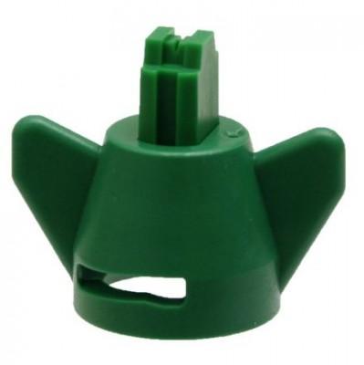 Düse Color-Tip ISO MD110-015 372121 grün Hardi