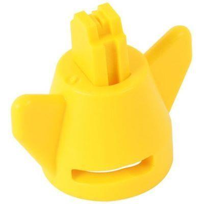 Düse Color-Tip ISO MD110-02 372122 gelb Hardi