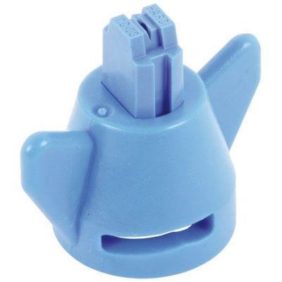 Düse Color-Tip ISO MD110-03 372124 blau Hardi