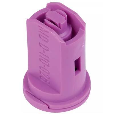Düse Color-Tip ISO MD DUO 110-025 37218500 lila Hardi