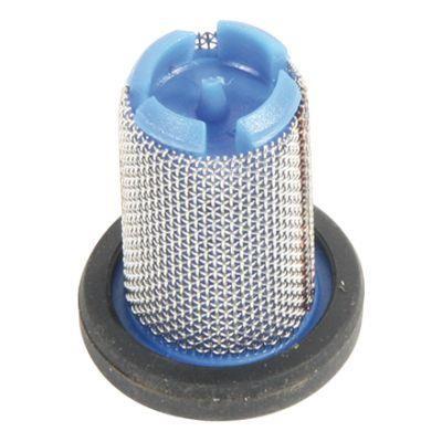 Düsenfilter 725043 blau Hardi