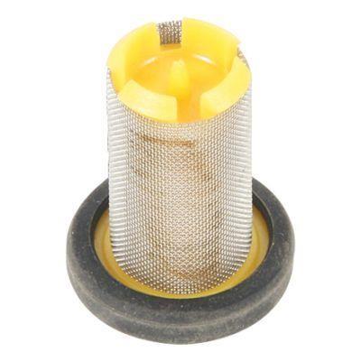 Düsenfilter 725044 gelb Hardi
