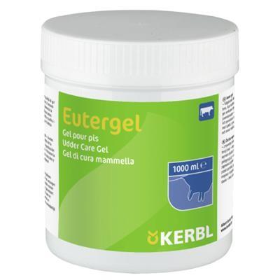 Eutergel 1000 g Dose
