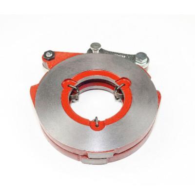 Bremsautomat / Betätigungsscheibe F278110150020 zu Fendt 165 mm