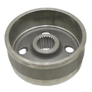Bremstrommel F139103070060 zu Fendt