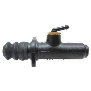 Hauptbremszylinder Bremszylinder passend für Fendt GT 275