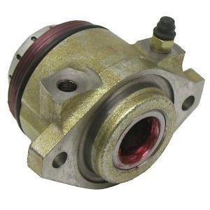 Radbremszylinder G524100070050 zu Fendt
