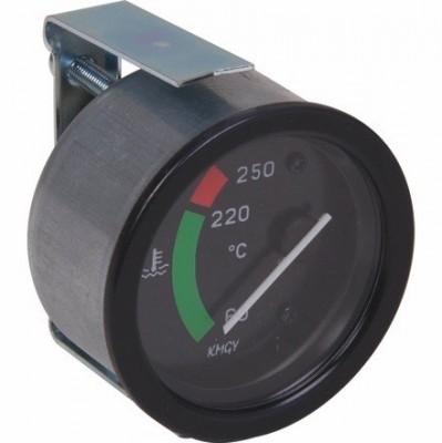 Fernthermometer 01175706 zu Deutz Traktoren