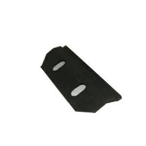 Reibungsplatte GB85 passend zu Busatis