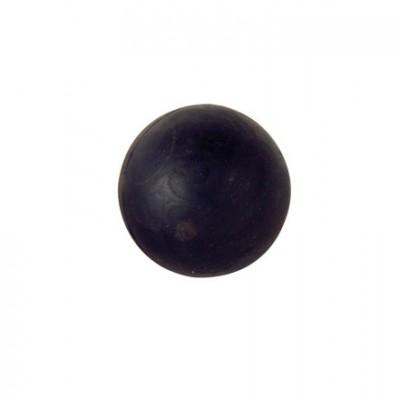 Gummikugel Durchmesser 70 mm