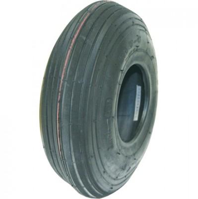 Gummireifen 4.00-4 Profil K301
