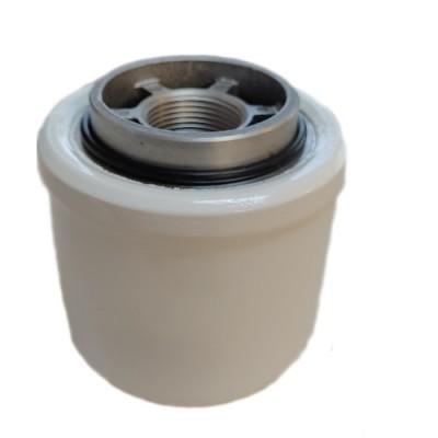 Hydraulikfilter 2.4419.690.0 zu Deutz
