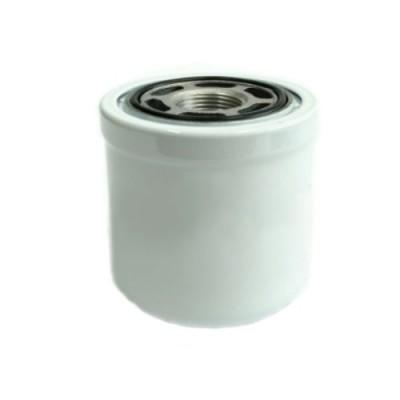 Hydraulikfilter 2.4419.750.0  zu Deutz