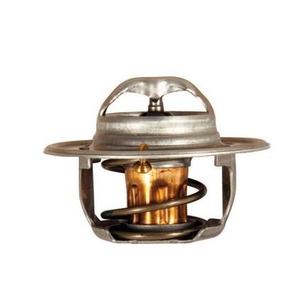 Thermostat RE33705, AT22961 zu John Deere