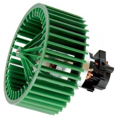 Lüftermotor links 0.900.0035.4 zu Deutz