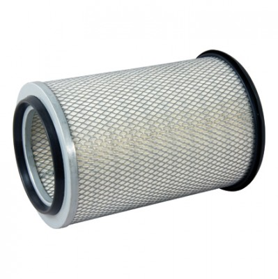 Luftfilter zu Massey Ferguson 3580723M1