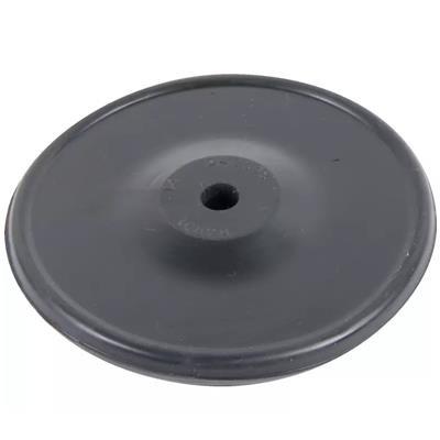 Membran 240015 schwarz Hardi