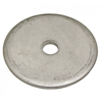 Membranplatte 161174 Hardi