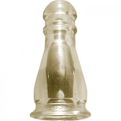Melktechnik - Schauglas zu Miele