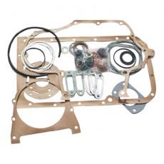Motordichtsatz 02929656 zu Deutz 3 Zylinder